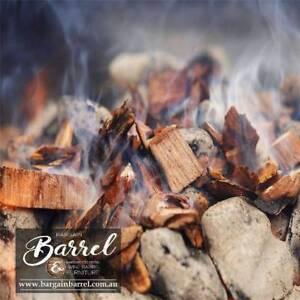 Bargain Barrel - Oak Off Cuts (4kg) Rocklea Brisbane South West Preview