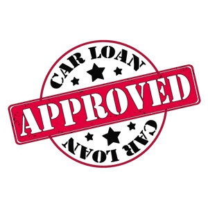 BAD CREDIT CAR LOAN | Instant Approval | 0 down available