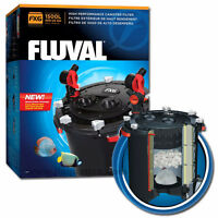 Fluval FX6 Filter BRAND NEW NOT USED!!