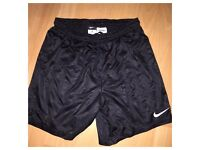 Nike Shorts size Medium smoke free home very good condition