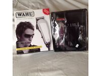 WAHL Super Taper Professional Mains Clippers
