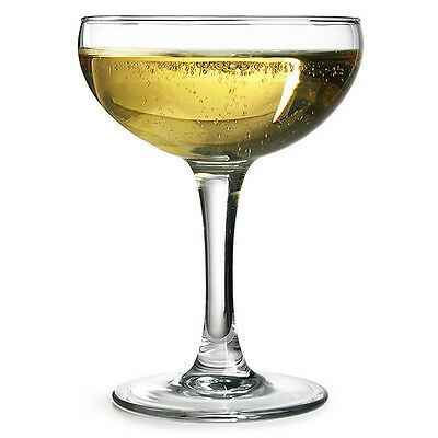 Non Alcoholic Champagne (NON-ALCOHOLIC Champagne recipe easy 2 make  old family recipe  refreshing )
