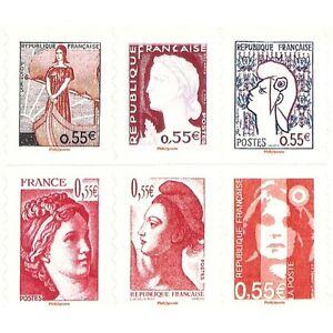 CARNET-034-LES-VISAGES-DE-LA-CINQUIEME-REPUBLIQUE-034-BC225