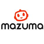 Mazuma Mobile AU