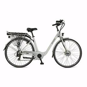 electric bike ebike new electrical bicycle for sale from $1590 Subiaco Subiaco Area Preview