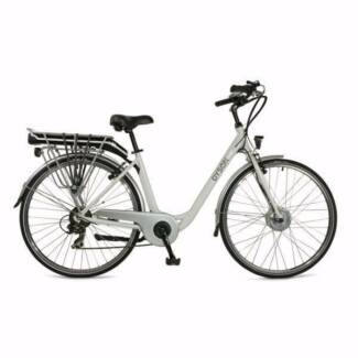 electric bike ebike new electrical bicycle for sale from $1590