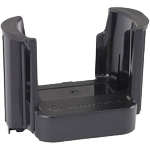 NNTN7687A NNTN7687 - APX Series IMPRES Single Unit Charger Adapter
