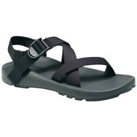 Chaco Sandals size 9 mens
