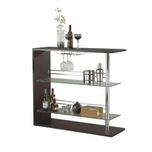 AMAZING SALE ON TV STANDS WALL MOUNTS BAR STANDS BAR STOOLS