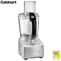 Brand New Cuisinart Food Processor with Warranty on Sale