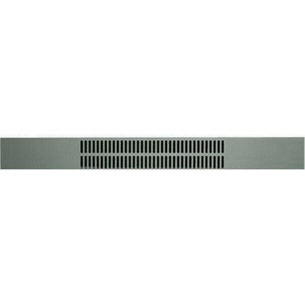"Bosch 36"" Recirculation Kit for Bosch DPH Series Stainless steel DRZ3652UC"