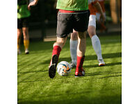 POWERPLAY FOOTBALL - NEW LEAGUE LEWES FC - WEDNESDAY AND SUNDAY 6-A-SIDE - TEAMS WANTED - FREE KITS