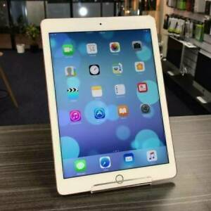 iPad Pro 9.7 inch 32G Rose Gold WIFI Very Good Condition Warranty AU