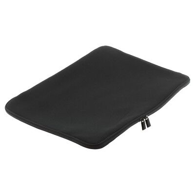 Notebook Tasche für HP Pavilion 15-p226ng   Case Hülle Schutzhülle Etui (Tasche Hp Pavilion)