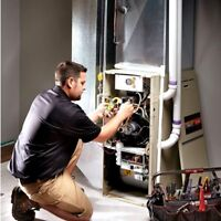 Best price furnace repair 24/7