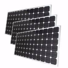 Package Deal 3x 150W Solar Panels Lane Cove Lane Cove Area Preview