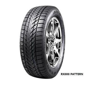 235/70R16 - New Set of 4 winter tires 235 70 16 ONLY $420