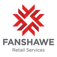 Fanshawe Off-Campus Housing Listings