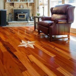 EXOTIC HARDWOOD, ENGINEERED, LAMINATE, Moulding for sale