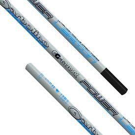 Garbolino Power Legion 14.5m Pole