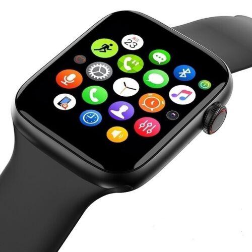 Sports+Activity+Tracker+Fitness+Smart+Watch+T500+Fit+bit+style+Fast+UK+Shipping