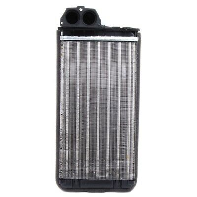 EIS 1004-P108 Radiator Core Heater Matrix Interior Heating Replacement Part
