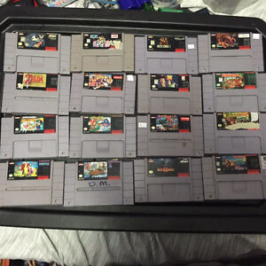 Snes games for sale donkey kong 1 2 3