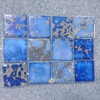 Céramique mosaïque / Tuiles /Tiles