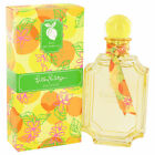 Lilly Pulitzer Fragrances