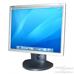 Dell UltraSharp 1900FP 5:4 LCD Flat Monitor