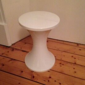 Habitat stool
