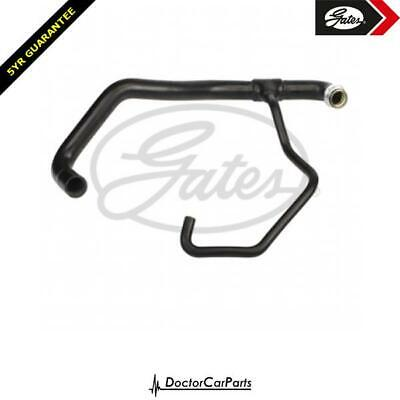 Radiator Hose Pipe Lower FOR CITROEN DISPATCH I 95->06 CHOICE1/2 1.9 Diesel
