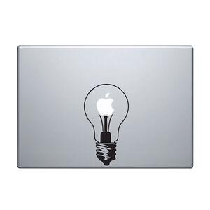 Macbook Aufkleber Sticker Decal skin Air Pro 11