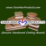 Tara-Mar Products