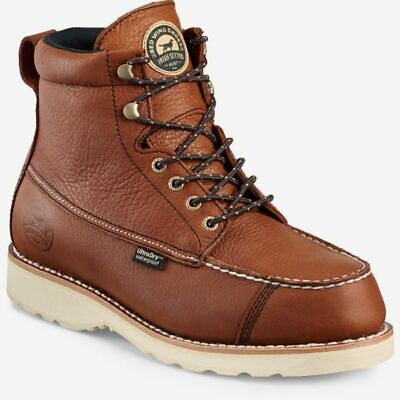 Red Wing Irish Setter Men's Wingshooter Boots 00838