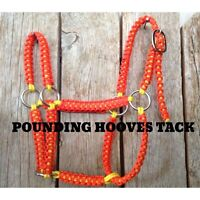 Handmade Tack For Dogs and Horses