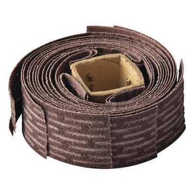 Sand-O-Flex Refill,350-RP,A/O 80 Grit MERIT 08834112054