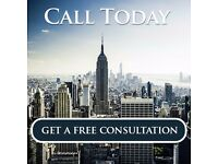 +++ Accountancy & Bookkeeping Services +++ Бухгалтерия