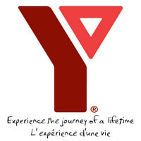 YMCA SUMMER WOR STUDENT EXCHANGE PROGRAM - SEEKING HOST FAMILIES