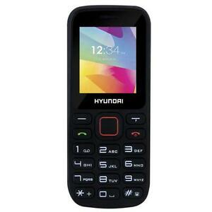 brand new unlocked phone under $60 LG/HUAWEI/ALCATEL   Many bra