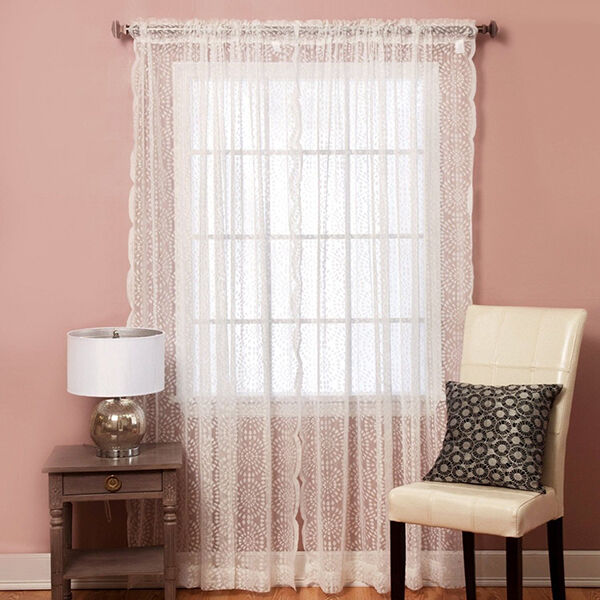 What Type Of Fabric To Make Curtains Types of Curtain Pattern