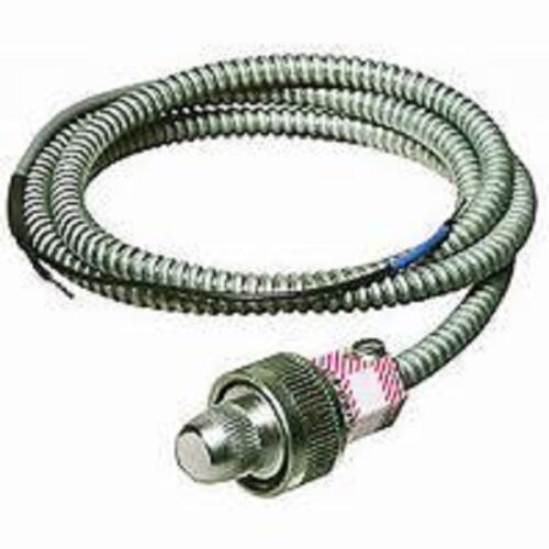 """C7915A1028 Flame Sensor, Infrared with mount 48"""" Honeywell"""