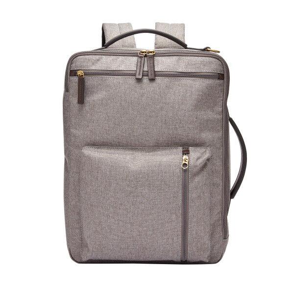 buckner bagpack mbg9409064