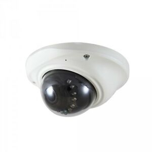 Sell & Install Video Surveillance Security Camera System DVR NVR West Island Greater Montréal image 5