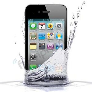 Will buy your water damaged or non functional iPhones