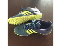 Men's Adidas Hockey Shoes