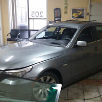 AUTO GLASS REPLACEMENT CALL NOW STARTING FORM $129.99