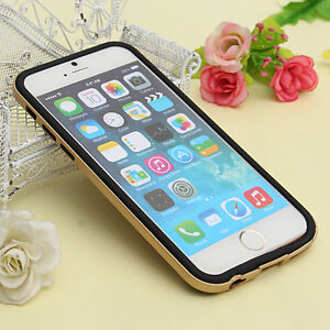 NEW FRONT & REAR TEMPERED GLASS SCREEN PROTECTOR FOR IPHONE 6,6S Regina Regina Area image 1