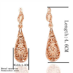 Best Selling in Gold Plated Earrings