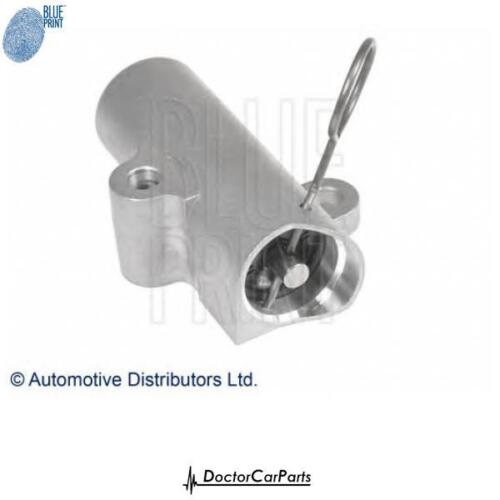 Timing Belt Tensioner for LEXUS RX300 3.0 03-08 CHOICE2/2 1MZ-FE SUV/4x4 ADL